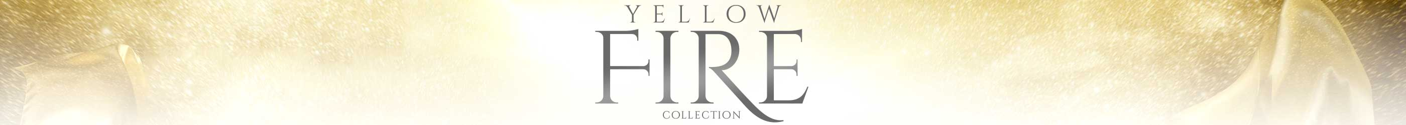 Yellow Fire Collection